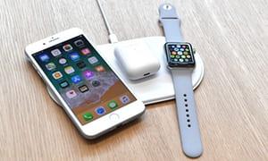 wireless charging1