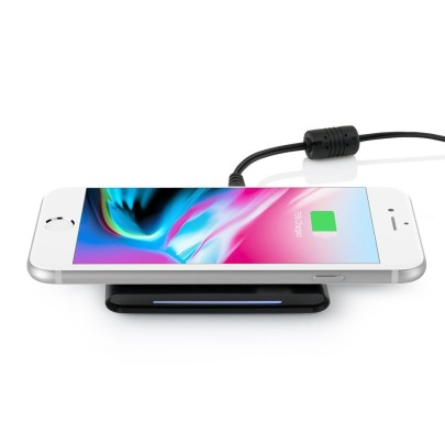 wireless charging3