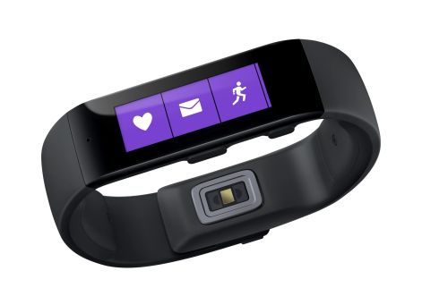 fitness band1