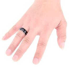 smart ring1