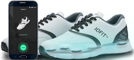 smart shoes1
